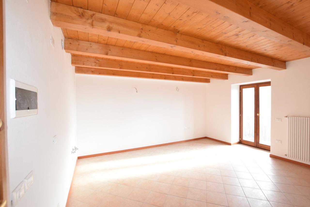 Appartamento in vendita Rif. 9071340