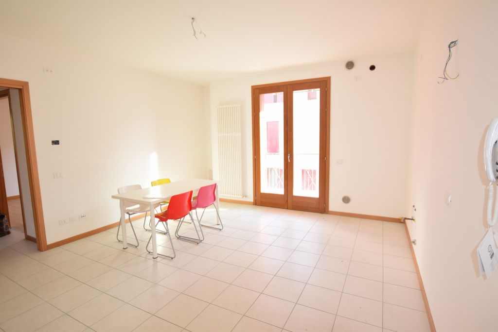 Appartamento in vendita Rif. 9514725