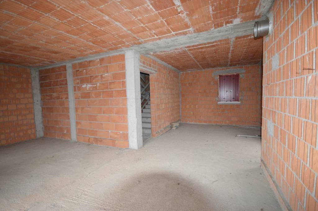 Villetta a schiera in vendita Rif. 10094642