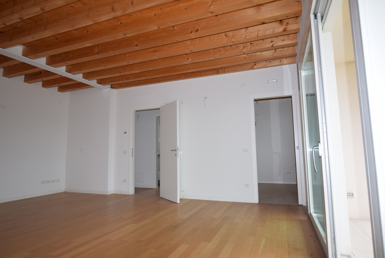 Appartamento VOLPAGO DEL MONTELLO DA071A
