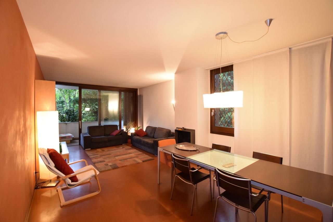 montebelluna vendita quart:  accordi immobiliari