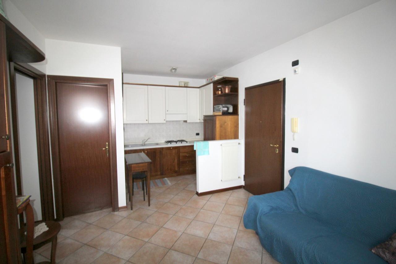 Appartamento in vendita Sernaglia della Battaglia