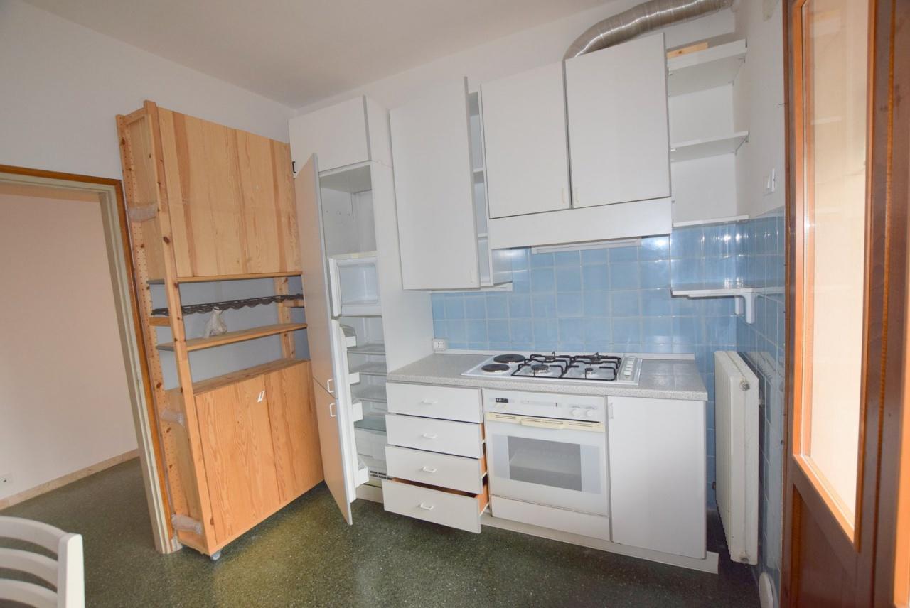 Appartamento in vendita Asolo