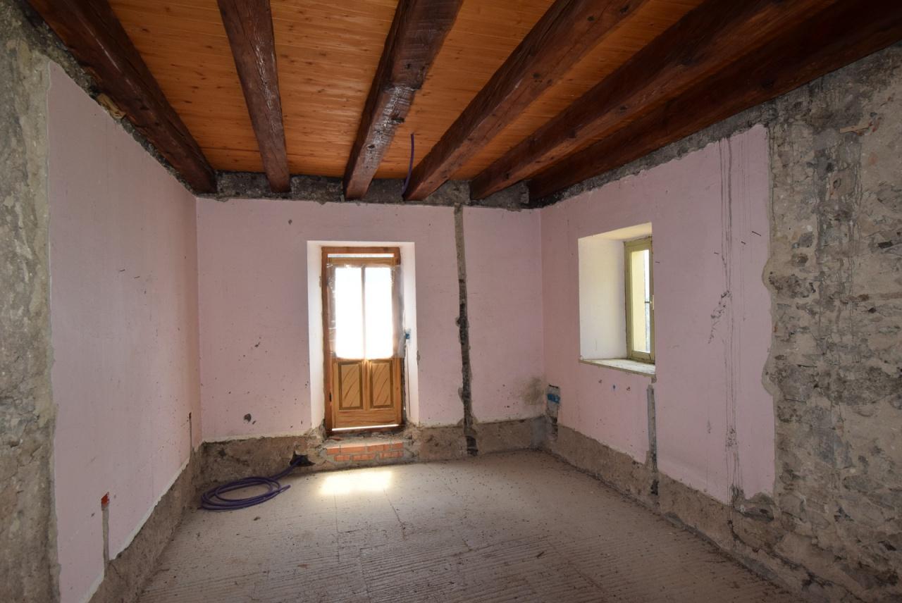 Casa Vacanze SELVA DI CADORE DB164A
