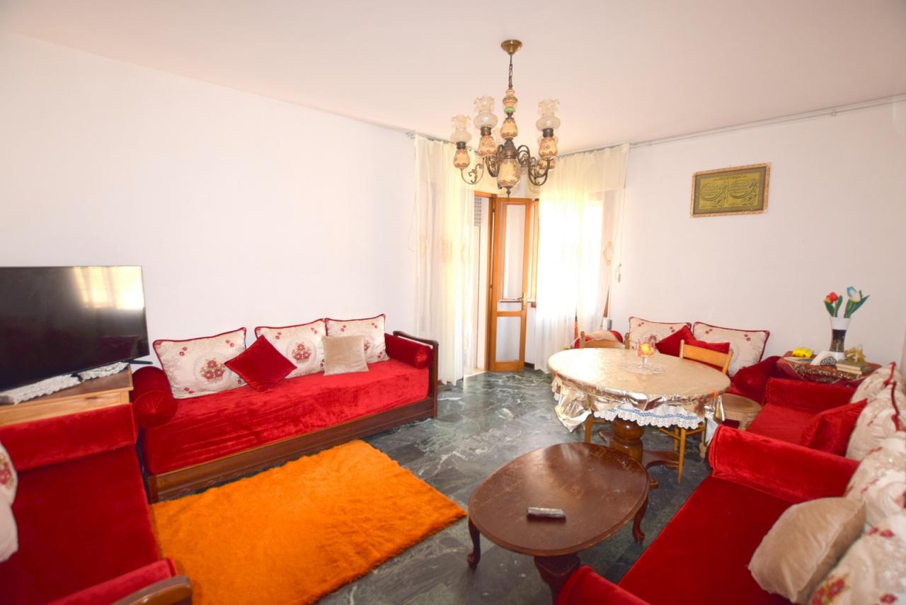 Appartamento in vendita Cornuda