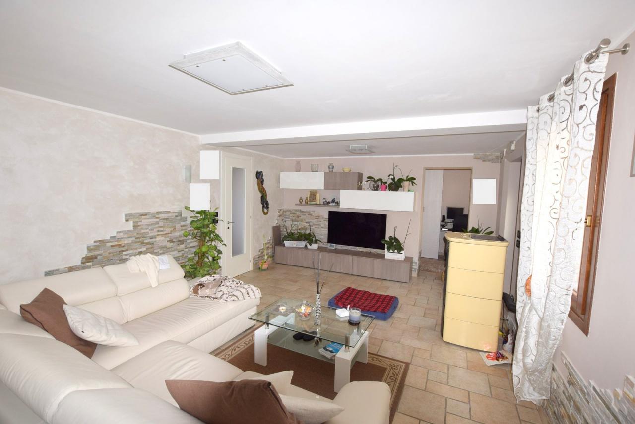 Casa Indipendente ALANO DI PIAVE HG13G