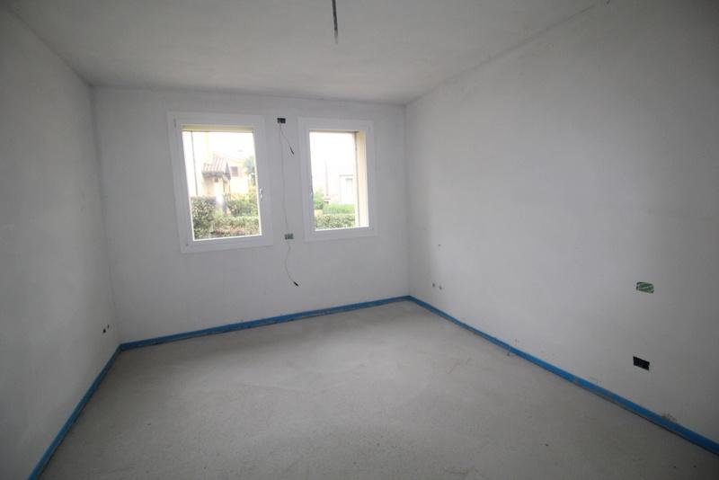 Appartamento PIEVE DI SOLIGO BA259