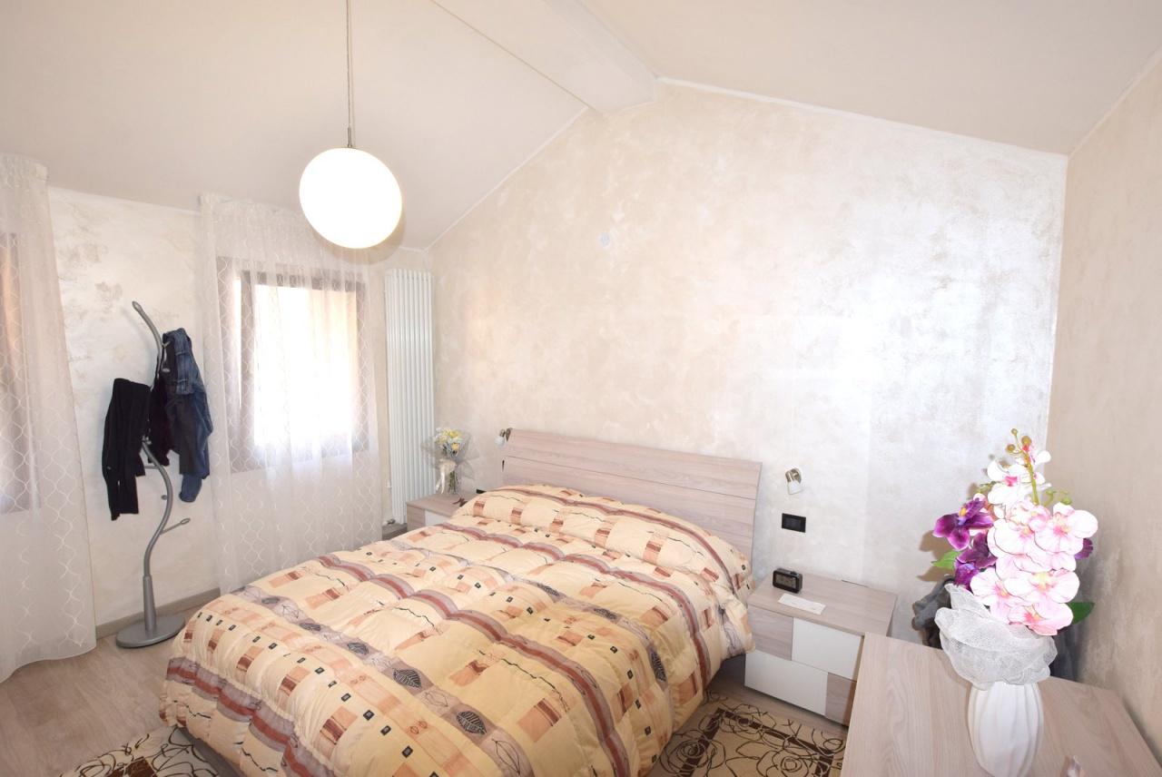 Casa Indipendente ALANO DI PIAVE HG13H