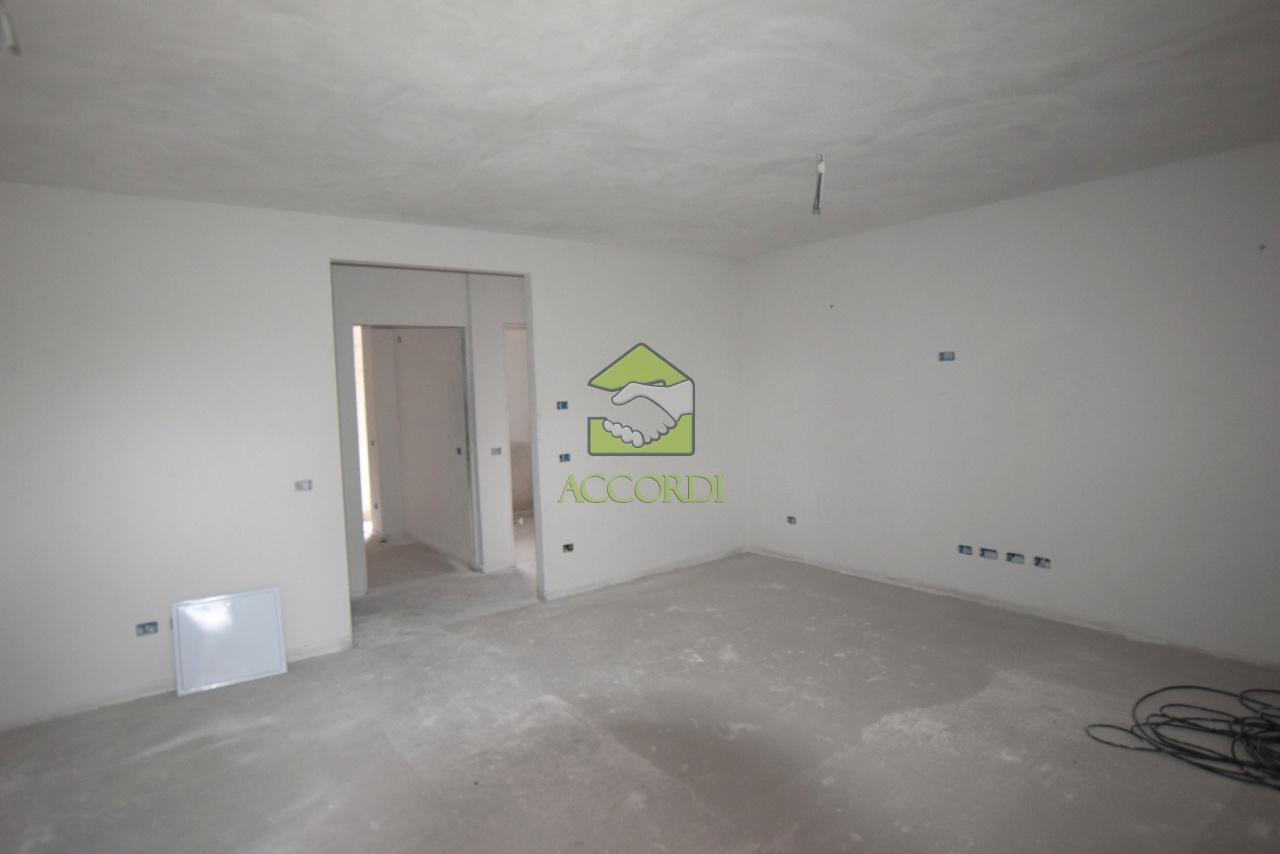 Villa a schiera 6 locali in vendita a Volpago del Montello (TV)