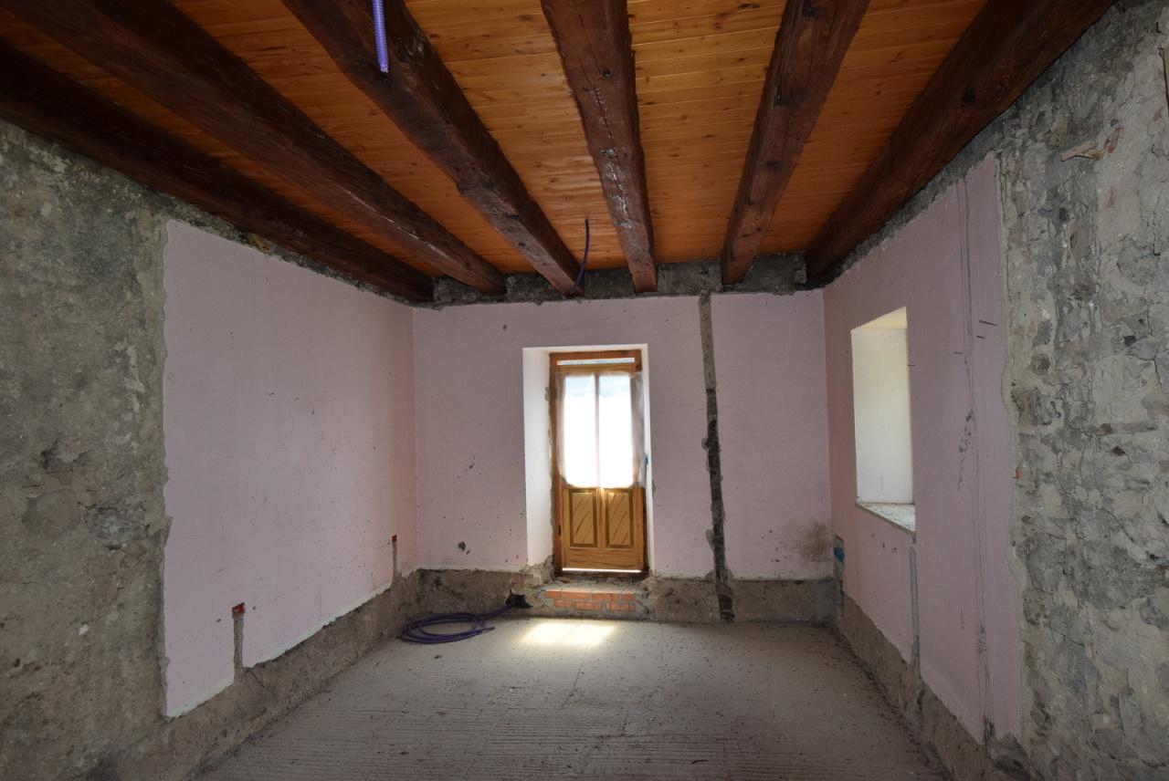 Casa Vacanze SELVA DI CADORE DB164C