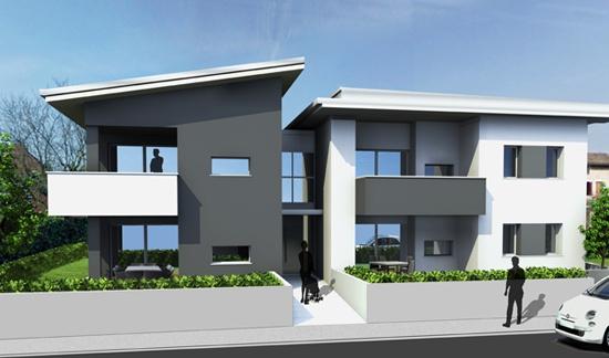 asolo vendita quart:  accordi immobiliari
