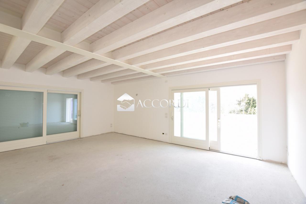 Appartamento in vendita a Montebelluna (TV)