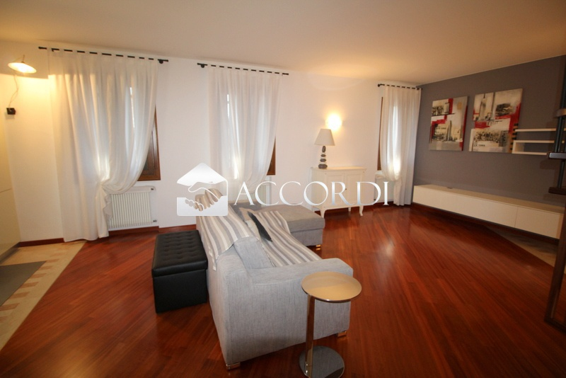 Appartamento PIEVE DI SOLIGO BLA22