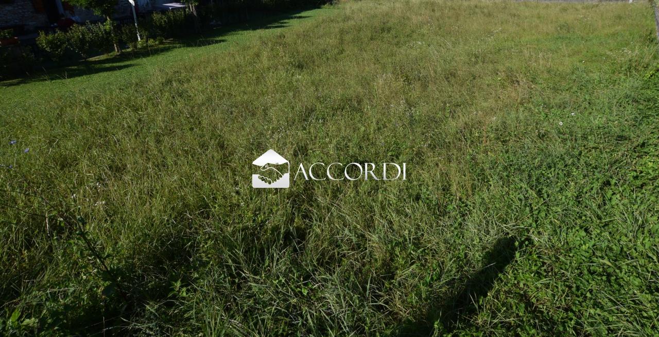 Terreno Edificabile Comm.le/Ind.le in vendita a Possagno, 9999 locali, prezzo € 60.000 | CambioCasa.it