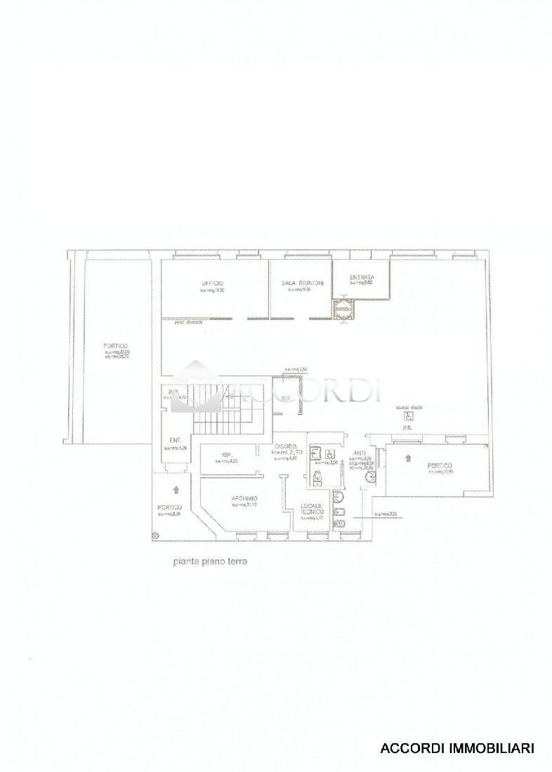Immobile Commerciale in vendita a Pieve di Soligo, 1 locali, prezzo € 600.000 | CambioCasa.it