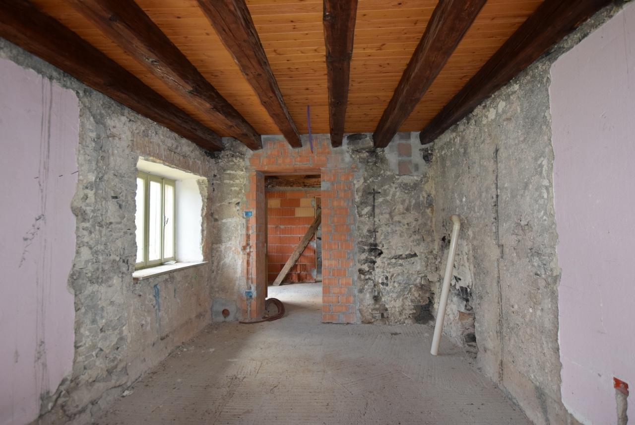 Casa Vacanze SELVA DI CADORE DB164G