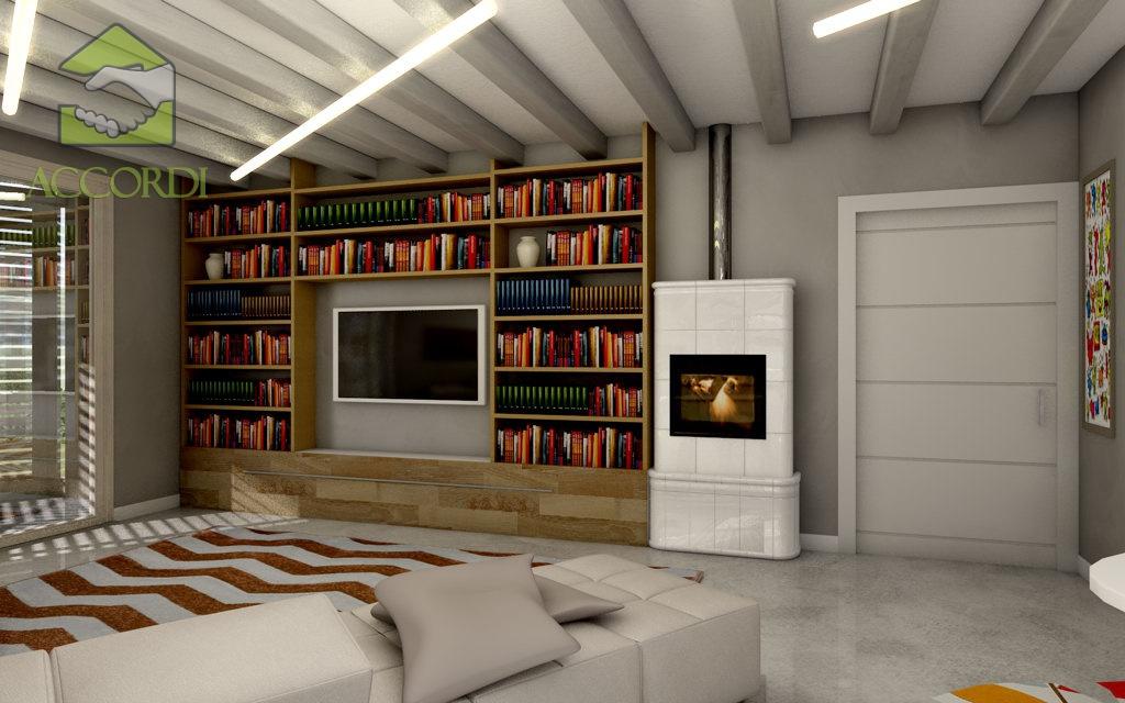 Casa Indipendente VOLPAGO DEL MONTELLO RS430_3