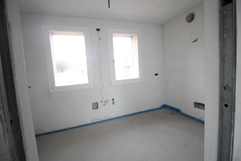 Appartamento PIEVE DI SOLIGO BA259_1