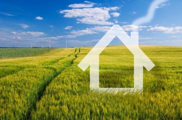 Vendita Terreno Agricolo PEDEROBBA