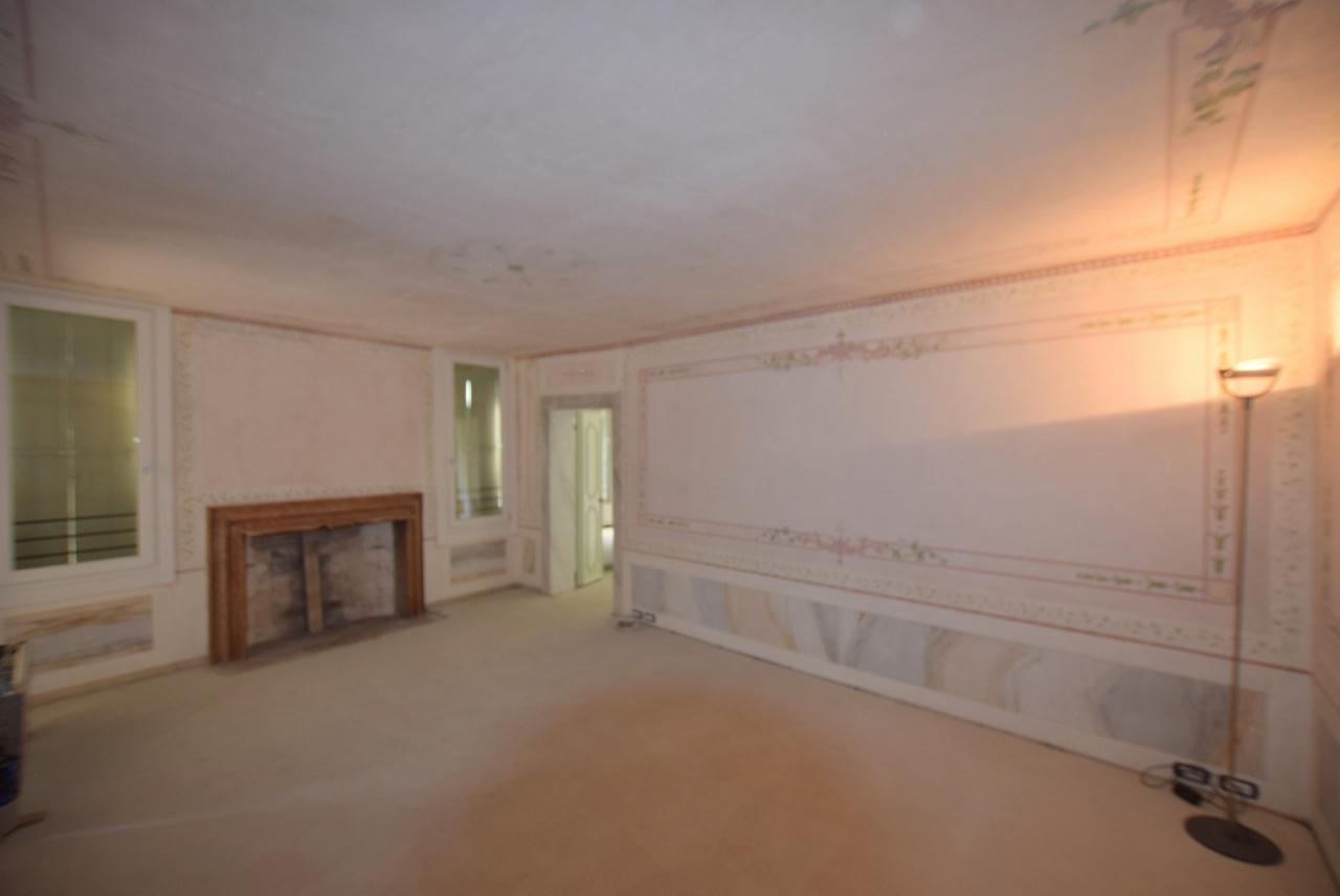 Appartamento in vendita a Asolo, 3 locali, prezzo € 640.000   PortaleAgenzieImmobiliari.it