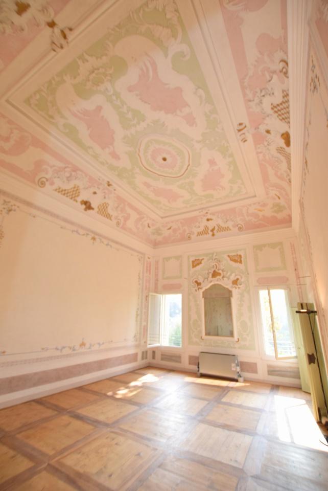 Appartamento in vendita a Asolo, 5 locali, prezzo € 940.800   PortaleAgenzieImmobiliari.it