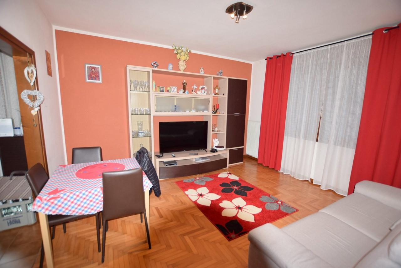 Appartamento in vendita a Asolo, 3 locali, prezzo € 100.000   PortaleAgenzieImmobiliari.it