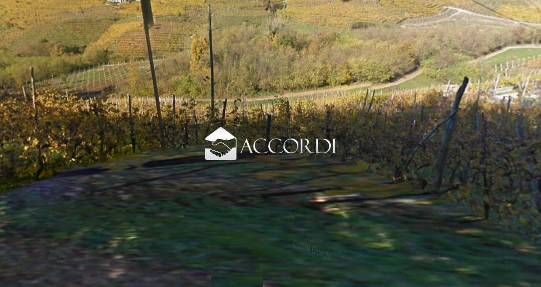 Terreno Agricolo in vendita a Valdobbiadene, 9999 locali, prezzo € 108.000 | CambioCasa.it