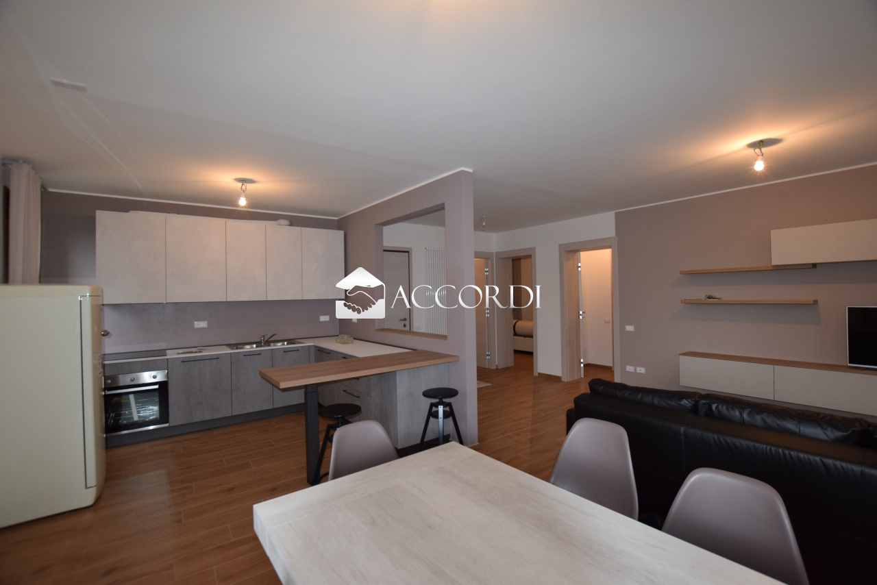 Appartamento ASOLO LL18_2
