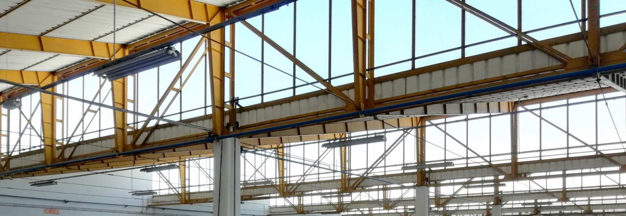 Capannone Industriale ALTIVOLE ZL5_2