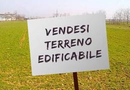 Terreno Edificabile Comm.le/Ind.le in vendita a Crocetta del Montello, 9999 locali, prezzo € 290.000 | CambioCasa.it