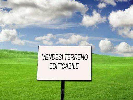 Terreno Edificabile Comm.le/Ind.le in vendita a Fonte, 9999 locali, prezzo € 84.000 | CambioCasa.it