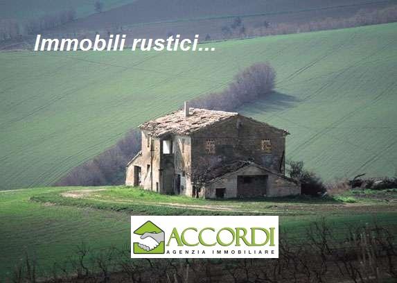 Terreno Agricolo in vendita a Giavera del Montello, 10 locali, prezzo € 2.300.000 | CambioCasa.it