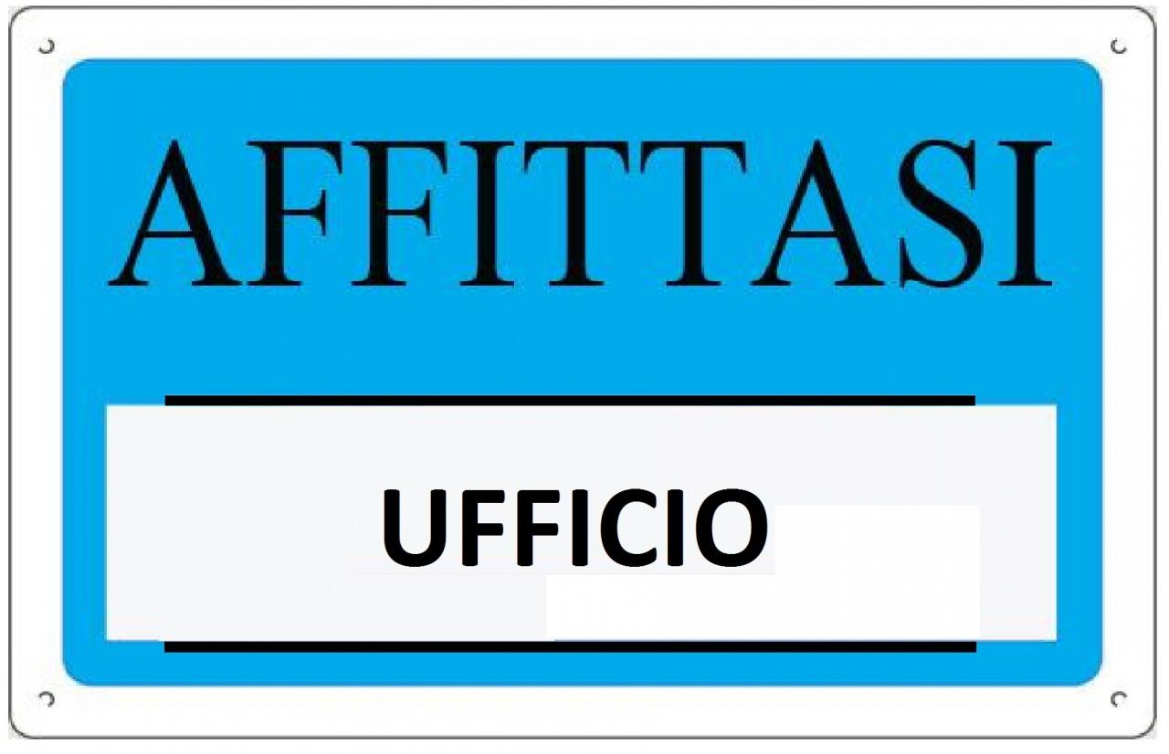 Ufficio MONTEBELLUNA GL16A_4