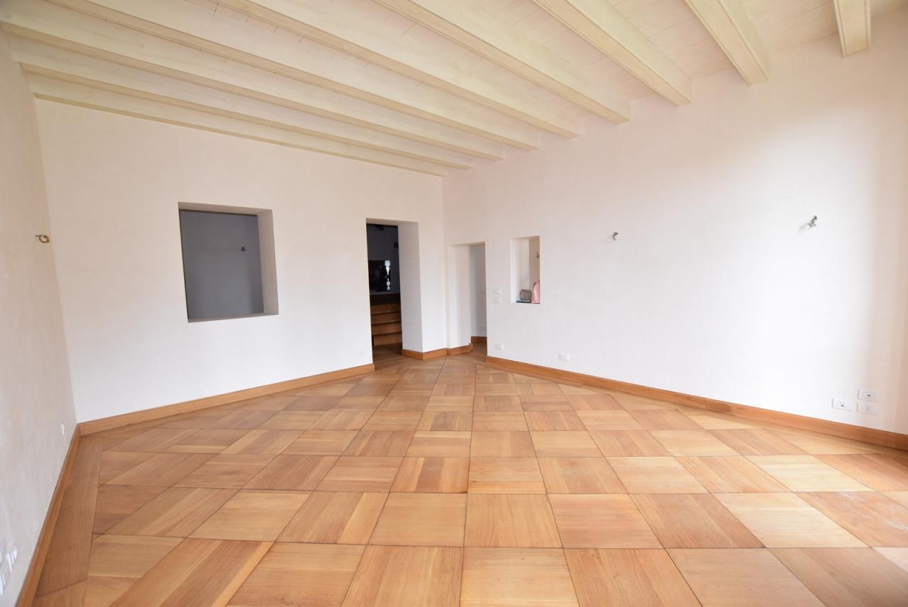 Appartamento in vendita a Asolo, 3 locali, prezzo € 500.000   PortaleAgenzieImmobiliari.it