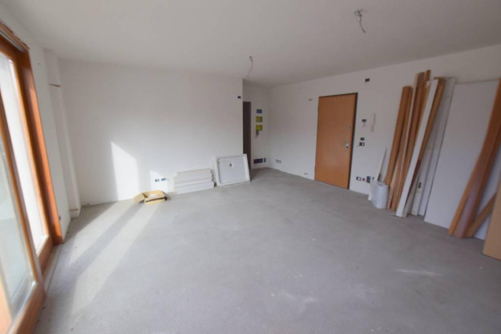 Appartamento in vendita a Asolo, 3 locali, prezzo € 95.000   PortaleAgenzieImmobiliari.it