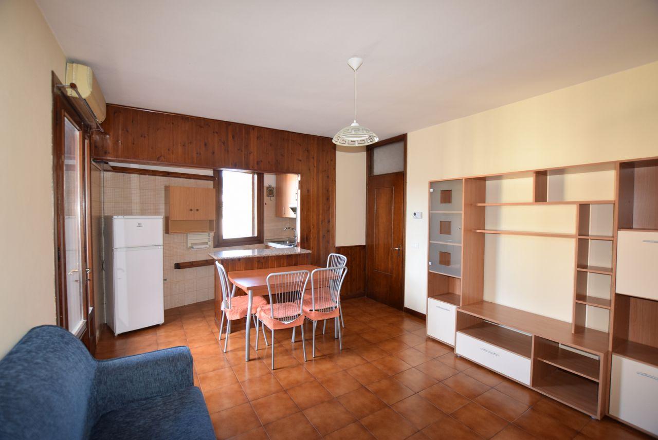 Appartamento in vendita a Cornuda, 3 locali, prezzo € 55.000 | PortaleAgenzieImmobiliari.it