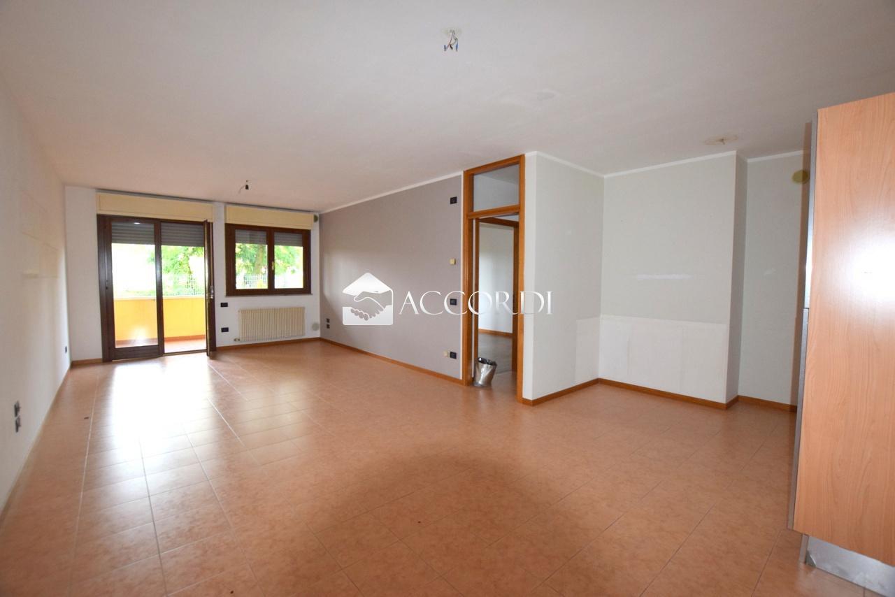 Appartamento in vendita a Nervesa della Battaglia, 2 locali, prezzo € 75.000   PortaleAgenzieImmobiliari.it