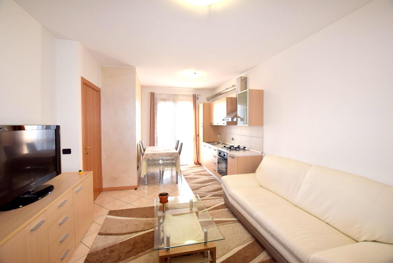 Appartamento in vendita a Trevignano, 3 locali, prezzo € 95.000 | PortaleAgenzieImmobiliari.it