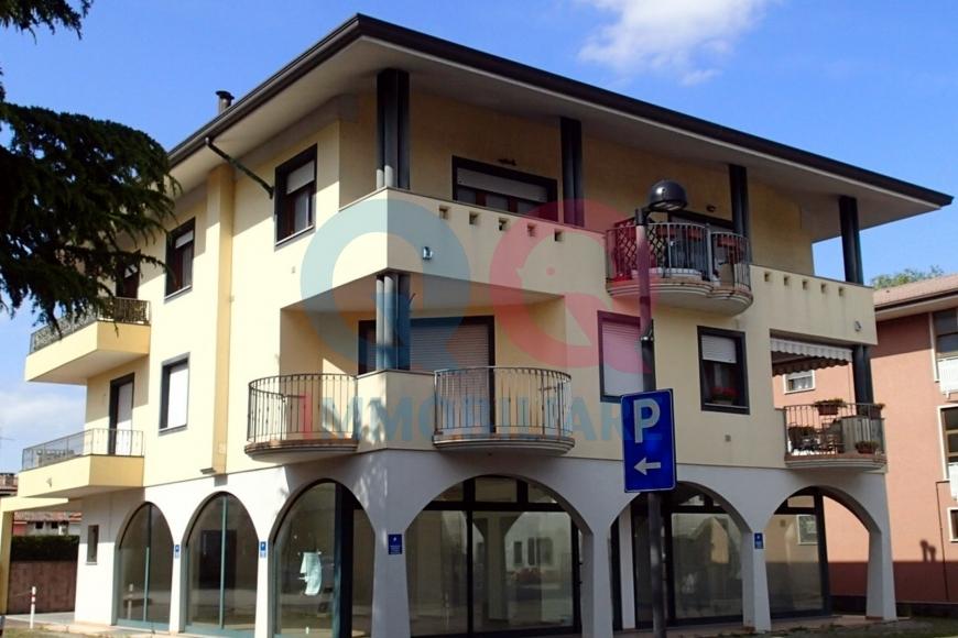 Appartamento in vendita a Carlino, 3 locali, prezzo € 119.000 | Cambio Casa.it