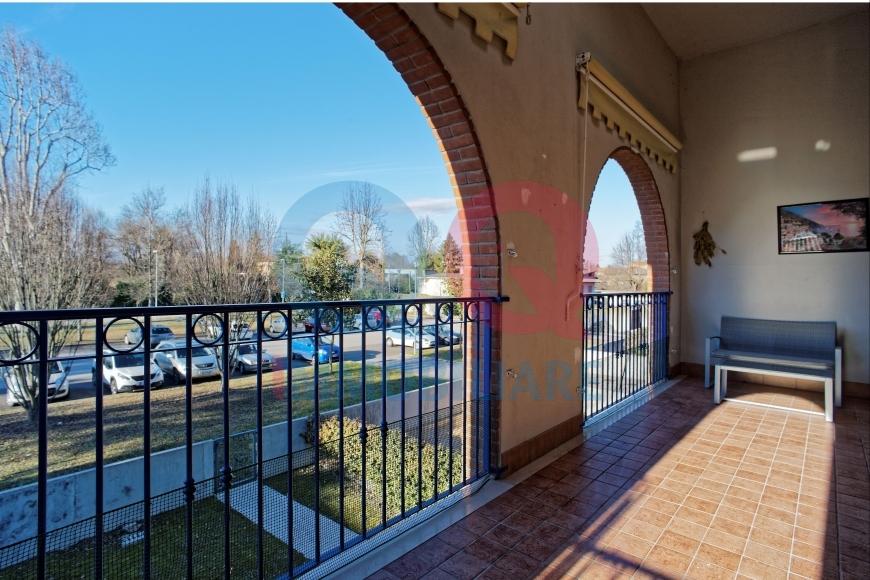 Appartamento in vendita a Fossalta di Portogruaro, 3 locali, Trattative riservate   CambioCasa.it