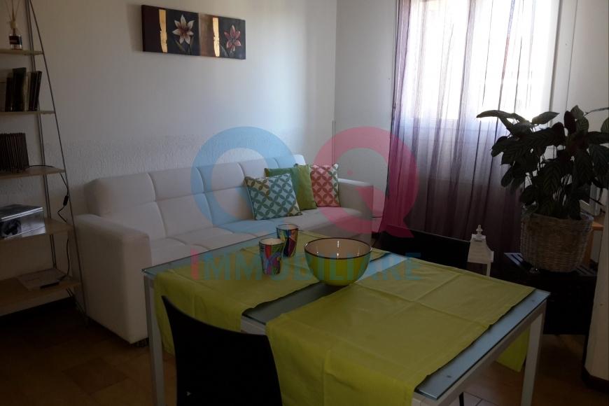 Appartamento in vendita a Latisana, 2 locali, Trattative riservate   Cambio Casa.it