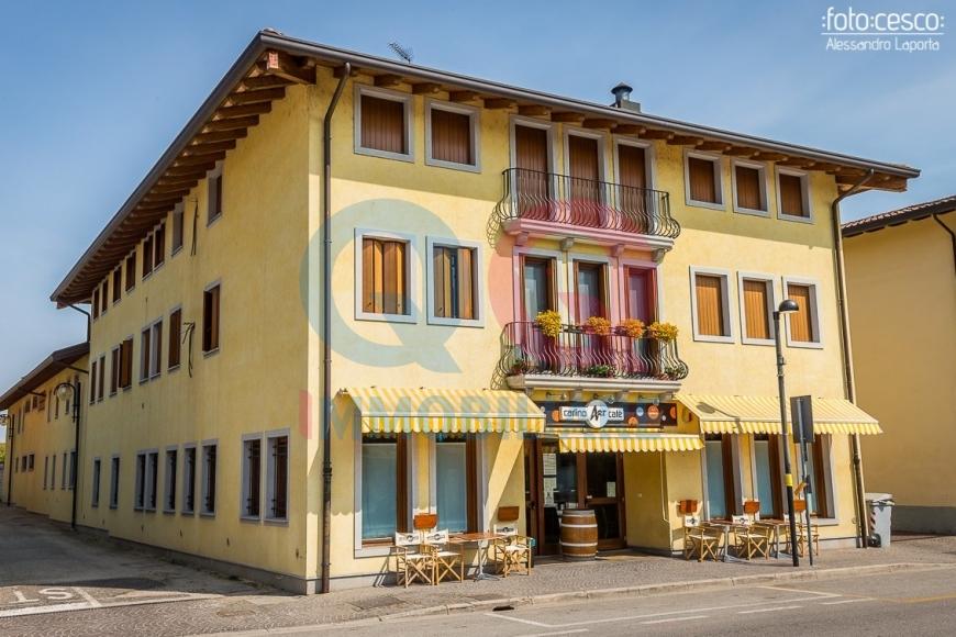 Appartamento in affitto a Carlino, 3 locali, Trattative riservate | Cambio Casa.it