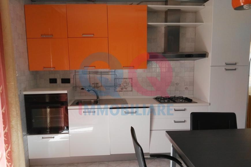 Appartamento in affitto a Marano Lagunare, 3 locali, Trattative riservate   CambioCasa.it