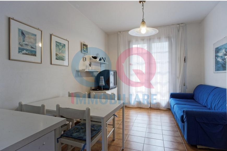Casa Vacanze LIGNANO SABBIADORO qq-620-0
