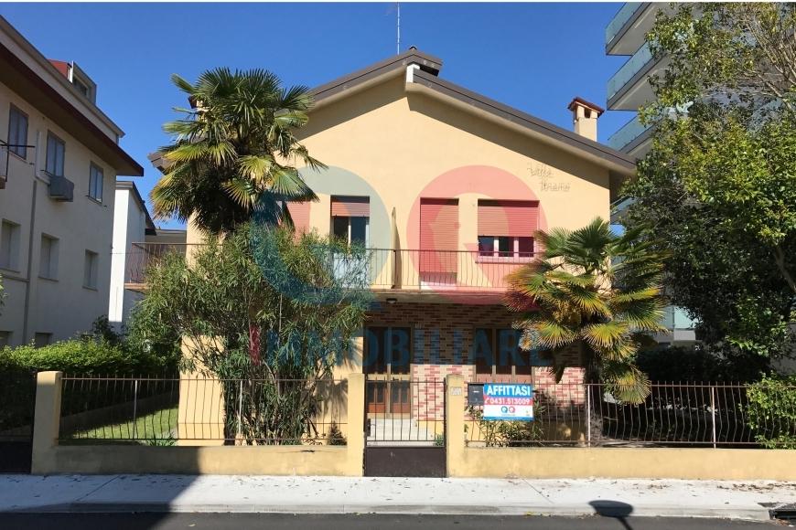 Casa Vacanze LIGNANO SABBIADORO qq-621-0
