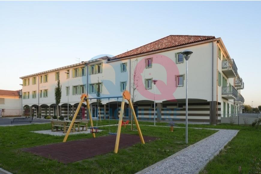 Appartamento PRAMAGGIORE qq-668-0
