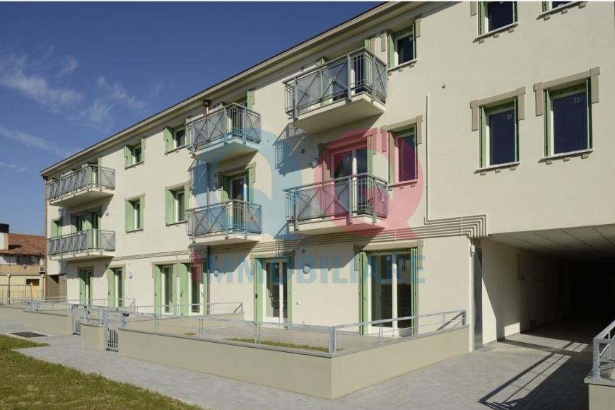 Appartamento in vendita Rif. 9170362
