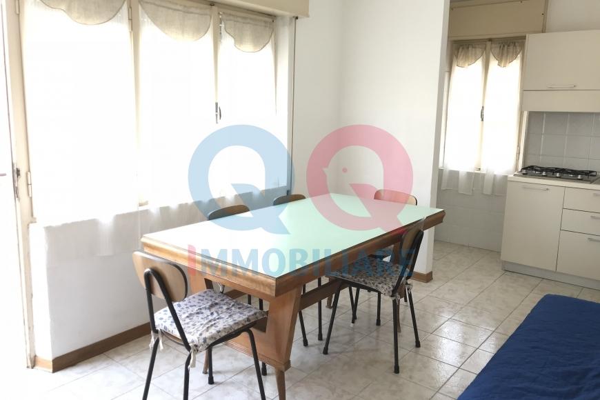 Casa Vacanze LIGNANO SABBIADORO qq-667-0