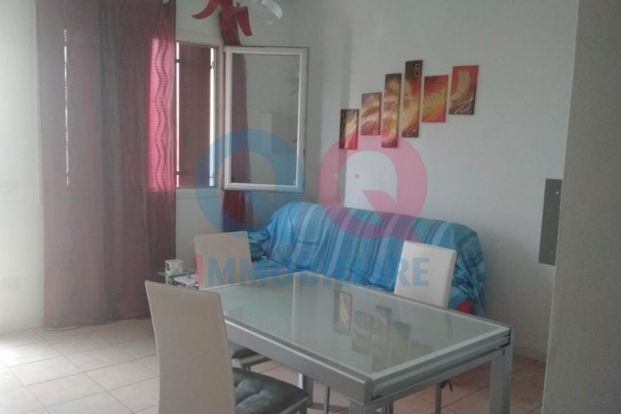 Appartamento PORTOGRUARO qq-761-0