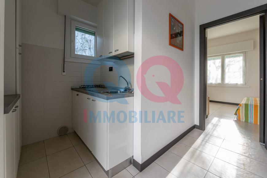 Casa Vacanze LIGNANO SABBIADORO qq-888-0